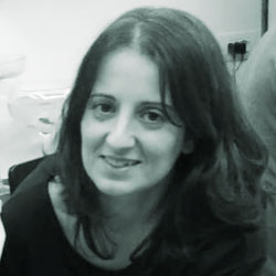 Maddalena Mattiace